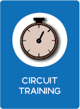 circuit training for runners