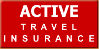 active runners travel insurance